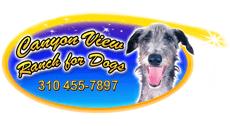 Canyon View Ranch - Page Sponsor