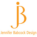 Jennifer Babcock Design - Page Sponsor