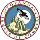 Topanga Chamber of Commerce – Page Sponsor