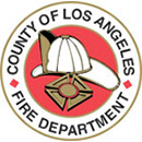 Los Angeles Fire Department – Page Sponsor
