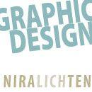Nira Lichten - Page Sponsor