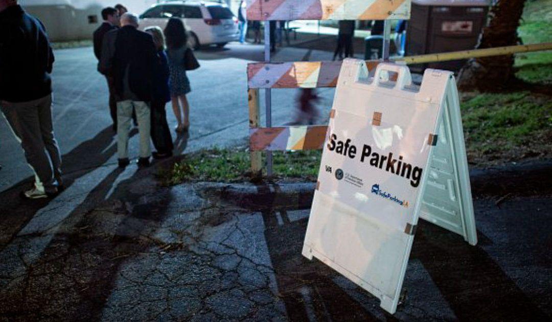 Safe Parking 1080x630