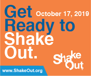 ShakeOut Global GetReady 300x250