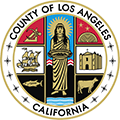 LACounty Seal 1 7 14 color 120px