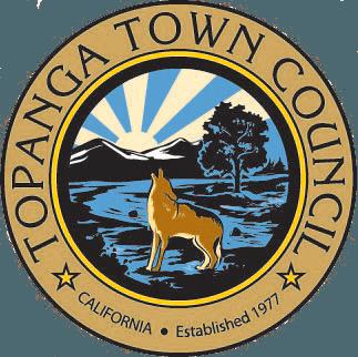 TTC Seal brown
